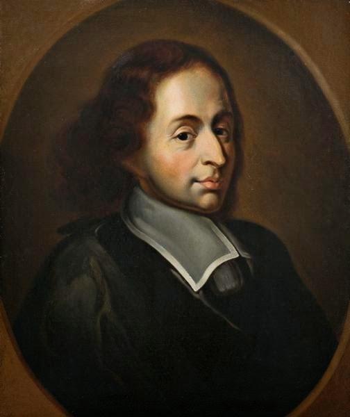 แบลส ปาสกาล (Blaise Pascal)